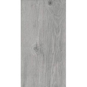 Плитка ATEM Cement Wood 295х595х9,5 мм сірий