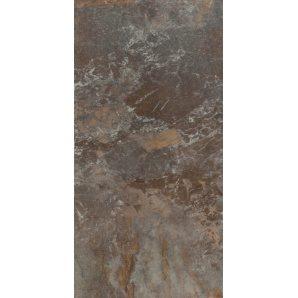 Плитка АТЕМ Della MT 295х595х9,5 мм