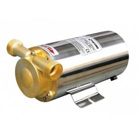 Насос повышения давления Optima PT15-15 35 л/мин