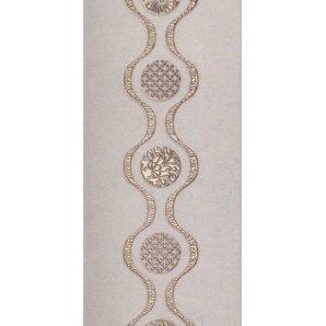 Плитка декоративна АТЕМ Grit 1 B 295х595 мм