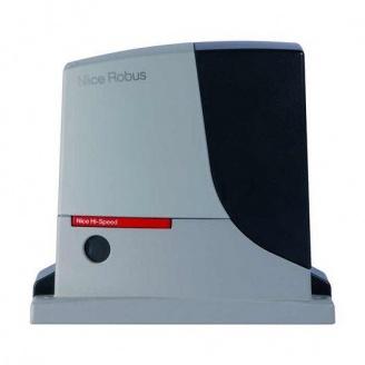 Автоматика для відкатних воріт NICE RB500HSR02 450 Вт