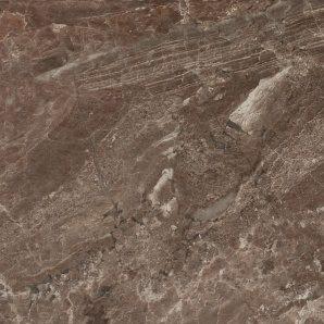 Плитка підлогова АТЕМ Rain B 300х300 мм
