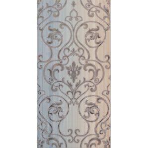 Плитка декоративна АТЕМ Nord 250х500х8 мм
