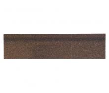 Гребенево-карнизна черепиця Shinglas 250х1000 мм алабама