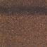 Коньково-карнизная черепица Shinglas 250х1000 мм аризона