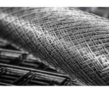 Сетка-рабица Индастри 65x65x1,7 мм 10x1,0 м