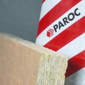Теплоизоляция Paroc WAS 35 1200x600x30t мм