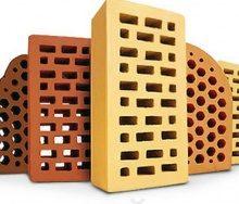 Клинкерный кирпич - лучший строительный материал