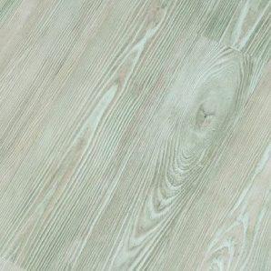 Вінілова підлога Wineo Bacana DLC Wood 185х1212х5 мм White Pine