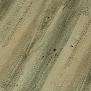 Вінілова підлога Wineo Bacana DLC Wood 185х1212х5 мм Country Pine