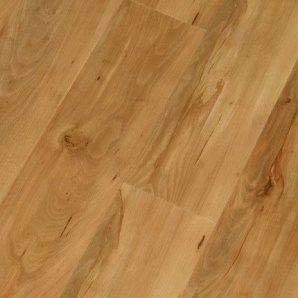 Вінілова підлога Wineo Bacana DLC Wood 185х1212х5 мм Golden Apple