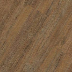 Вінілова підлога Wineo Bacana DLC Wood 185х1212х5 мм Honey Oak