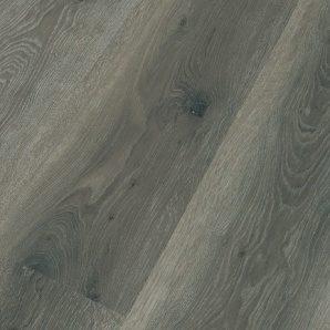 Вінілова підлога Wineo Kingsize Bacana DLC 235х1505х5 мм Country Oak