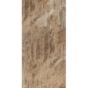 Плитка підлогова АТЕМ Retro Diagonal 300х600х9,5 мм
