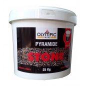 Мозаичная штукатурка Olympic B 1,5-2 мм 25 кг