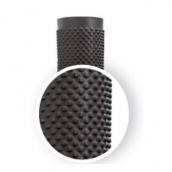 Гідроізоляція фундаменту Masterplast Terraplast Plus L8 2000х20000 мм