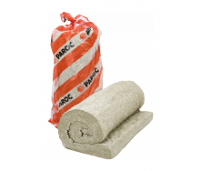 Теплоізоляція Paroc Pro Loose Wool 3500х1000х70 мм