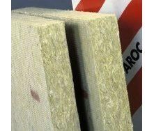 Стеновая минеральная вата Paroc WAS 50 1200x600x50 мм