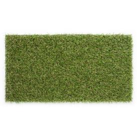 Искусственная трава Juta Grass для ландшафтного дизайна Popular 25 мм