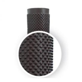 Гидроизоляция фундамента Masterplast Terraplast Plus L8 2000х20000 мм