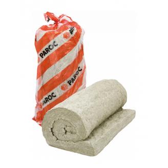 Теплоизоляция Paroc Pro Loose Wool 3500х1000х70 мм
