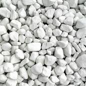 Вапно комове негашене 20-40 мм біле мішок 40 кг
