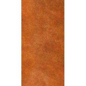 Плитка підлогова АТЕМ Bergamo K 150х300 мм