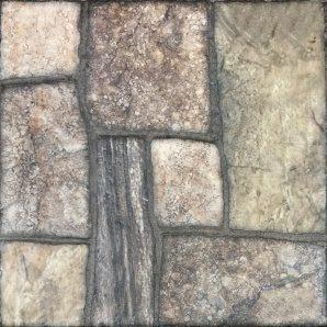 Плитка підлогова АТЕМ Oregon B 300х300х7,5 мм