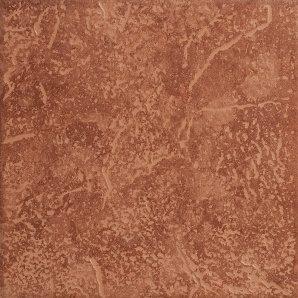Плитка підлогова АТЕМ R Cyprus KT 300х300х7,5 мм