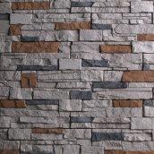 Декоративный камень Einhorn Небуг 100х250 мм