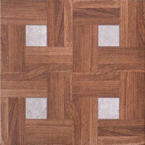 Плитка підлогова АТЕМ Bonn YL 400х400х8,5 мм