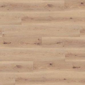 Вінілова підлога Wineo Kingsize Select 235х1505х2,5 мм Native Oak