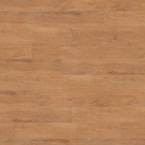 Виниловый пол Wineo Select Wood 180х1200х2,5 мм Golden Apple