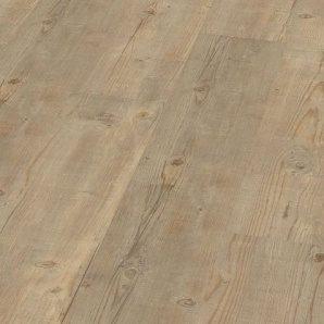 Вінілова підлога Wineo Ambra DLC Wood 185х1212х4,5 мм Lohas Greige Pine