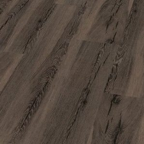 Вінілова підлога Wineo Ambra DLC Wood 185х1212х4,5 мм Bretagne Oak