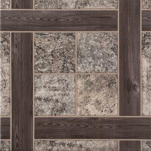 Плитка підлогова АТЕМ Orio BT 400х400х8,5 мм