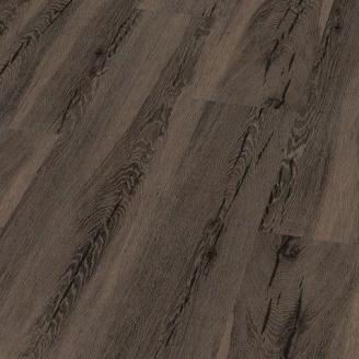 Виниловый пол Wineo Ambra DLC Wood 185х1212х4,5 мм Bretagne Oak