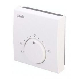 Термостат комнатный Danfoss FH-WT (088H0022)