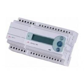 Регулятор для систем снеготаяния двухзонный DEVI DEVIreg 850 III 3 Вт