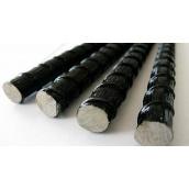Базальтопластикова арматура АНПБ-12-6000 12х6000 мм