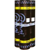 Євроруберойд Сполом Стандарт ХКП-4,0 сланець 1х10 м