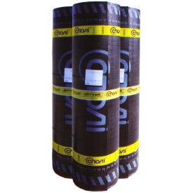 Еврорубероид Споли Оптима ХКП-4,0 сланец 1х10 м