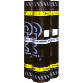 Еврорубероид Споли Стандарт ХКП-4,0 сланец 1х10 м