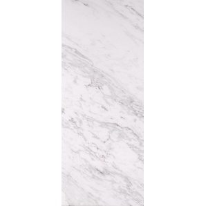 Плитка ATEM Calacatta B 200x500 мм