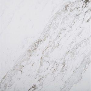 Плитка підлогова ATEM Calacatta B 400x400 мм