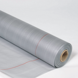Гидробарьер Silver 96 1,5х50 м серый