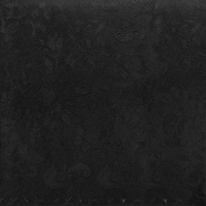 Плитка підлогова АТЕМ Picasso BK 600х600х9,5 мм