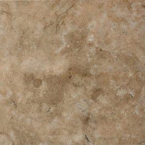Плитка підлогова АТЕМ Goa B 600х600х9,5 мм