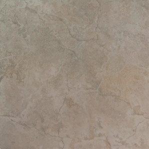 Плитка підлогова АТЕМ Luanda BT 600х600х9,5 мм