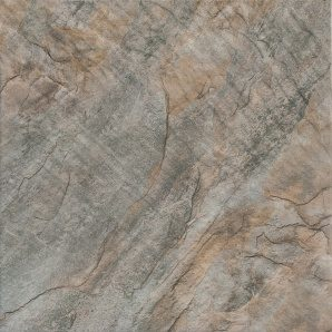 Плитка підлогова АТЕМ Lava B 600х600х9,5 мм